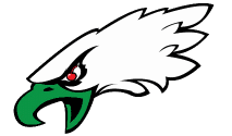 Cherry Hill Eagles Foundation